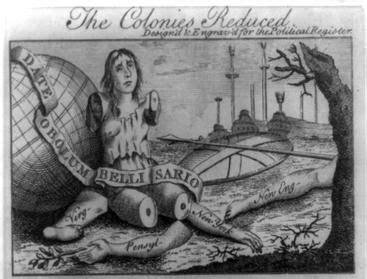 Boneka Captain America Civil Wars Import political of the american revolutionary era