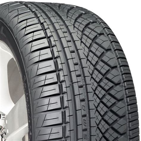 best all weather tires best all weather tires best all weather tires