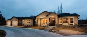 syringa construction boise idaho builder new homes for sale