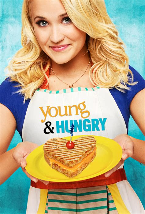 theme song young and hungry season 2 young hungry planning et sous titres de la s 233 rie