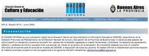 valor del bpc en uruguay 2016 valor bpc enero 2016 newhairstylesformen2014 com