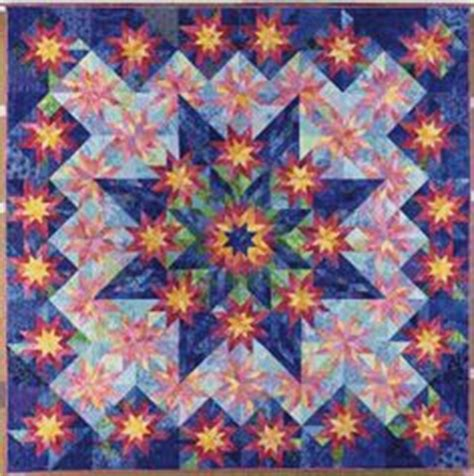 Stellar Quilts Judy Martin by Judy Martin S Quilts On Log Cabin Quilts Log