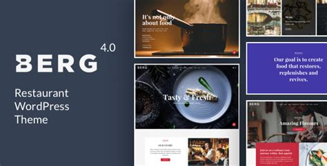 download newspaper v4 6 1 wordpress theme nulled themelord berg v4 1 0 restaurant wordpress theme cracked nulled