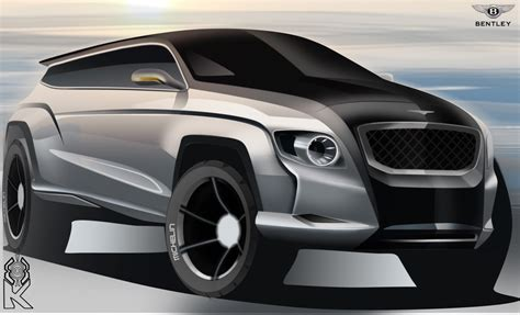 bentley suv 2017 2017 bentley suv hybrid price