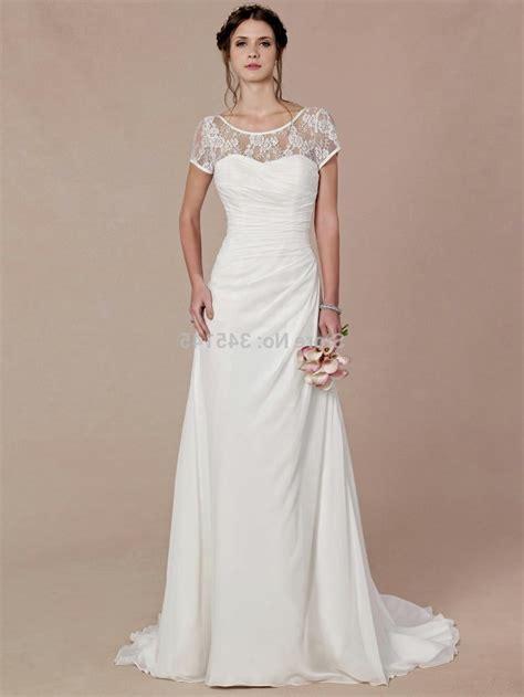 wedding dress lace top wedding dress lace top naf dresses