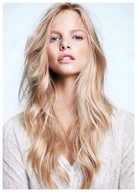 light golden blonde hair color photos of light golden blonde hair color of hair color