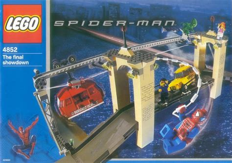 i set spider brickset lego set guide and database