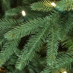 aspen fir prelit tree christmas lights etc