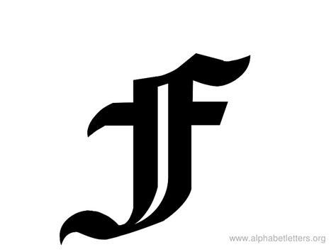 alphabet letters printable letter alphabets alphabet letters org