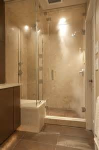 steam shower bathroom designs steam shower contemporary bathroom seattle by