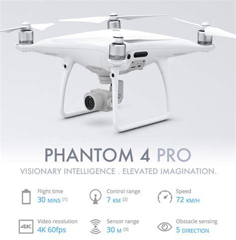 Drone Dji Phantom 4 Pro drone dji phantom 4 pro noto fiscal e garantia