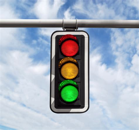 traffic light can you answer this traffic light question millions can