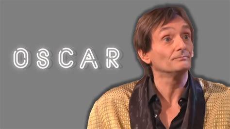 Oscar Invades Blvd Again by Oscar Extrait Avec Palmade R 233 Mi Deval Emmanuelle