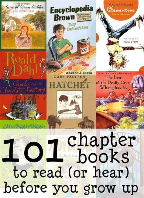 10 Best Books To Flip Through In Barnes And Noble by Popular Books For 4th Graders 2016 Books For 4th