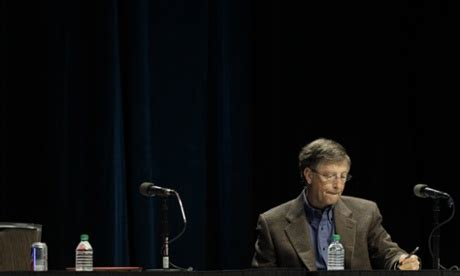 bill gates biography early years bill gates admits early mobile strategy was mistake and