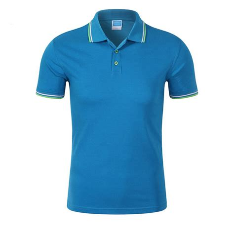 design at shirt cheap online get cheap polo shirt design aliexpress com