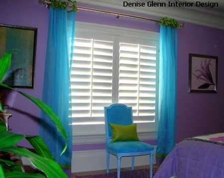 25 Bold Bedroom Designs Created With Bright Bedroom Colors | 25 bold bedroom designs created with bright bedroom colors