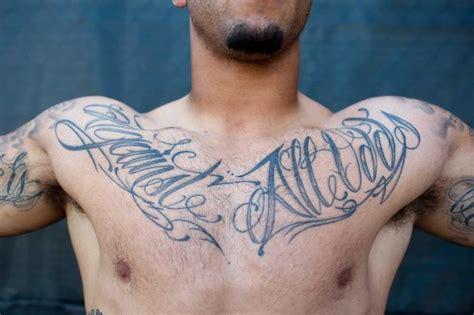 top celebrity colin kaepernick tattoos