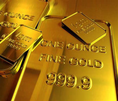 oro banca d italia l oro della banca d italia