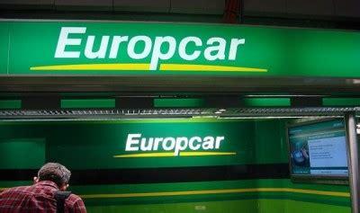 europcar pavia il gruppo europcar continua a crescere con l acquisizione