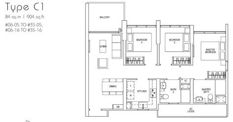 tertiary hospital floor plan tertiary hospital floor plan 28 images apartments for