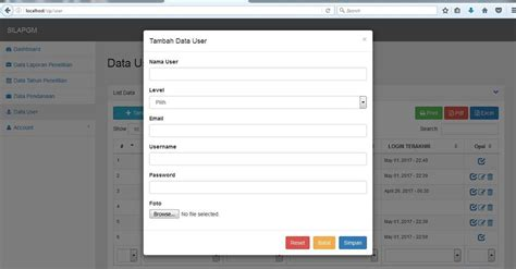 tutorial membuat web gis pdf sedot code php