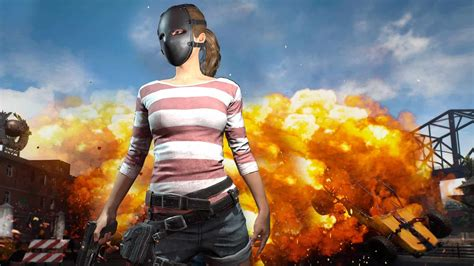 pubg test server xbox dress up as your favorite guardian with this handy destiny