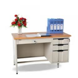 modern furniture suppliers school furniture suppliers buy school furniture