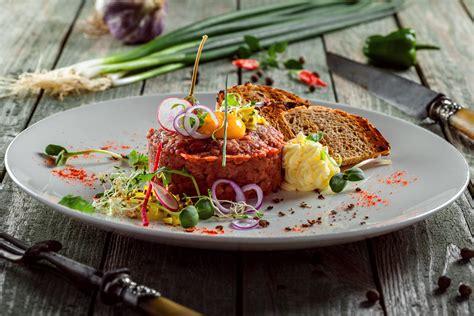modi di cucinare la carne 22 modi per cucinare la carne di cavallo la cucina italiana