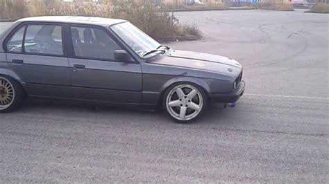 bmw m30 bmw e30 m30 b35 turbo