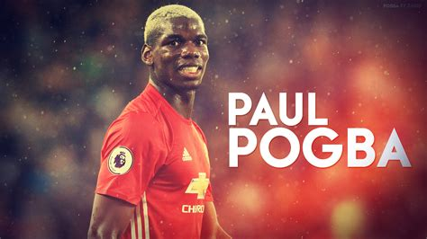 interieur sport paul pogba paul pogba wallpaper