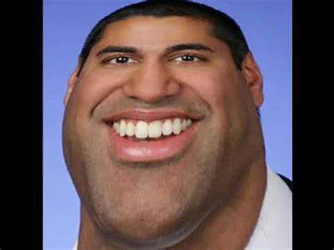 ajit pai smile ajit pai in a nutshell youtube