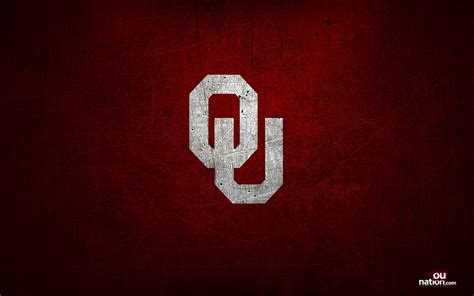ou it help desk oklahoma sooners wallpapers wallpaper cave