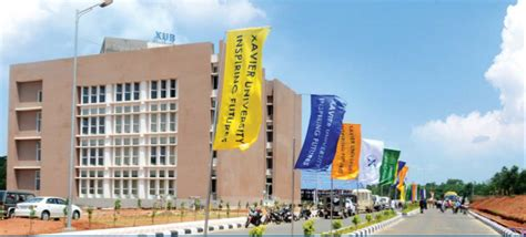 Ximb Executive Mba by The Last Date For Ximb Xub Application Extended To