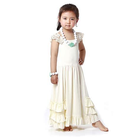 boutique maxi jurken online kopen wholesale maxi jurken voor kinderen uit china