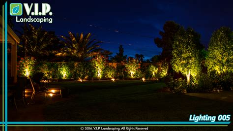 Landscape Lighting Las Vegas Landscape Lighting Las Vegas Las Vegas Landscape Lighting By Artistic Illumination Outdoor