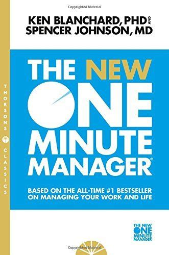 libro the one minute manager the one minute manager meets the monkey the one minute manager impresa strategia e gestione