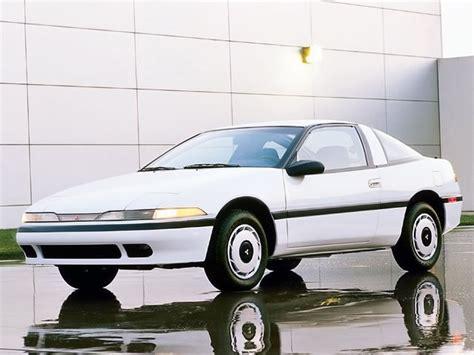 how petrol cars work 1989 mitsubishi eclipse auto manual mitsubishi eclipse specs photos 1990 1991 1992 1993 1994 autoevolution