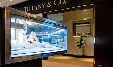 how much are tiffany ls tiffany s old world luxury fails to charm millennials