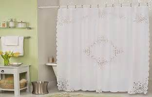 cannon shower curtain liner fabric designer shower