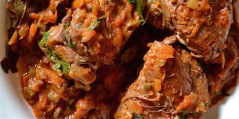 ristorante e cucina e cucina cesare marretti ristorante tipico a torino