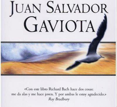 imagenes sensoriales de la obra juan salvador gaviota resumen juan salvador gaviota taringa