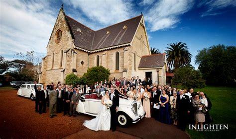 wedding photo locations sydney city top wedding ceremony locations around sydney inlighten