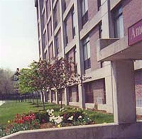boston housing authority chauncy st boston ma affordable and low income housing publichousing com