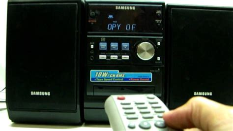 download mp3 from youtube samsung minicadena samsung mp3 youtube