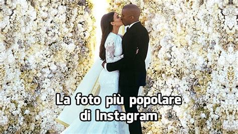popolare di mi la foto pi 249 popolare di instagram mattia dell era