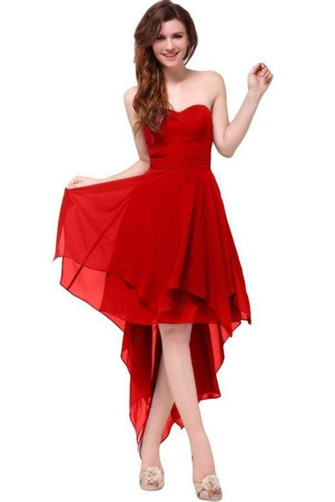 cocktail gown cocktail dresses 2014