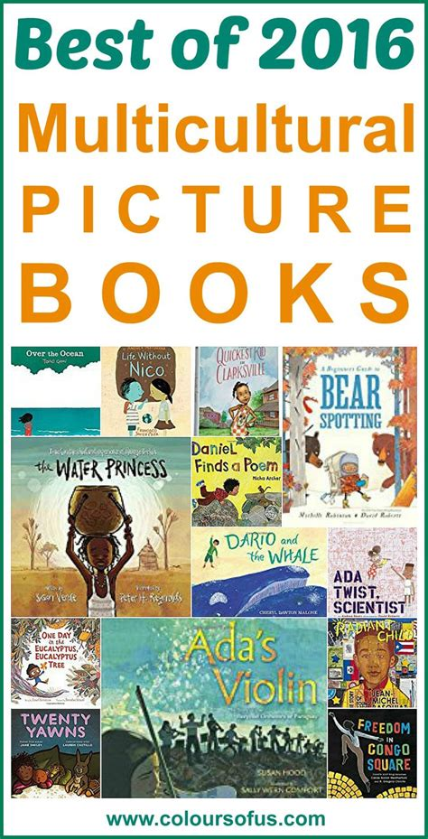 multicultural children picture books 25 best ideas about multicultural classroom on