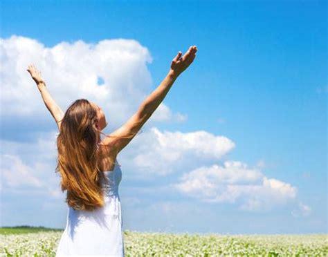 imagenes libres mujeres mujer eres libre escogidas para servir