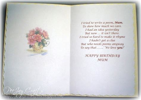 templates for greeting card inserts peejay s ramblings tutorial create a template in word